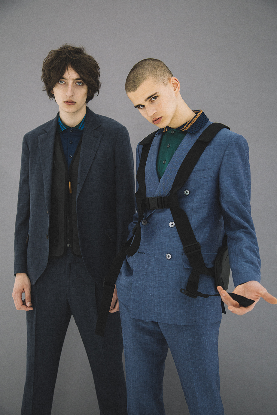 FS3A4803-cardini-alessandrocardini-dior-homme-IL-il-sole-24-ore-stylist-editorial-fashion-editors-vogue-moda-fashion-photo-gucci-armani-balenciaga-vuitto