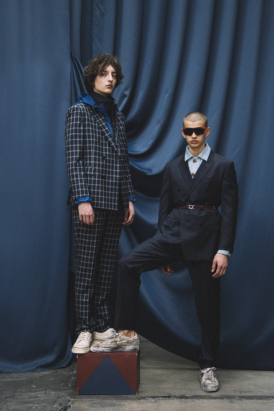 FS3A5237-cardini-alessandrocardini-dior-homme-IL-il-sole-24-ore-stylist-editorial-fashion-editors-vogue-moda-fashion-photo-gucci-armani-balenciaga-vuitto